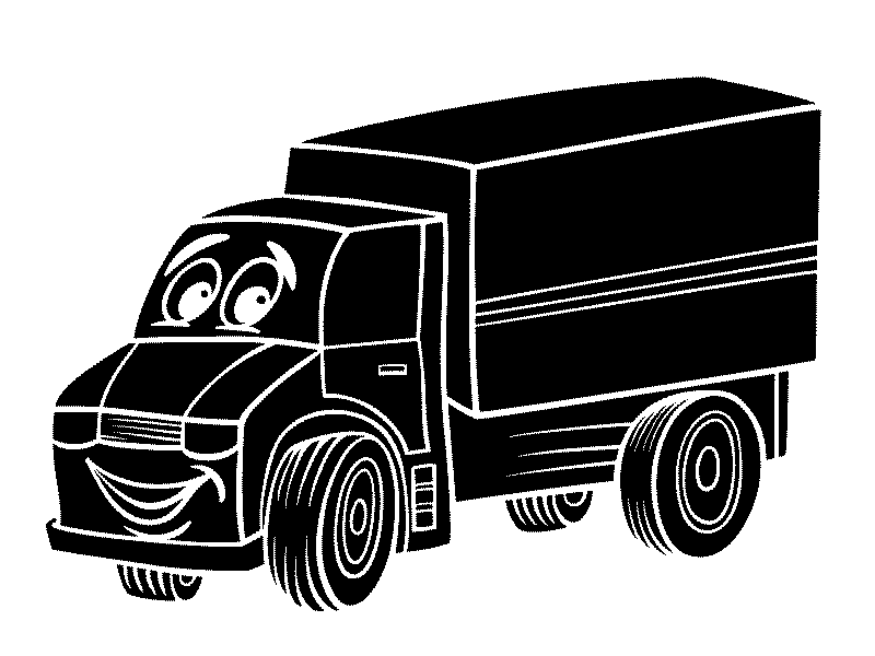 camion-12.png